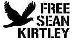 FREE SEAN KIRTLEY STENCIL